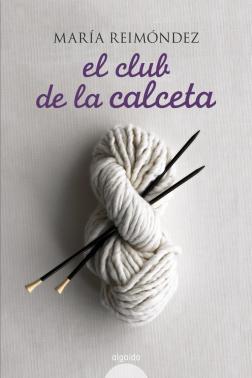 clubdelacalceta