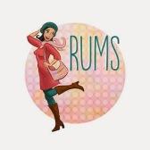 596b1-rums