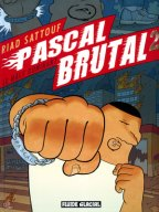COUV_pascal_brutal_2