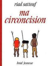 macirconcision