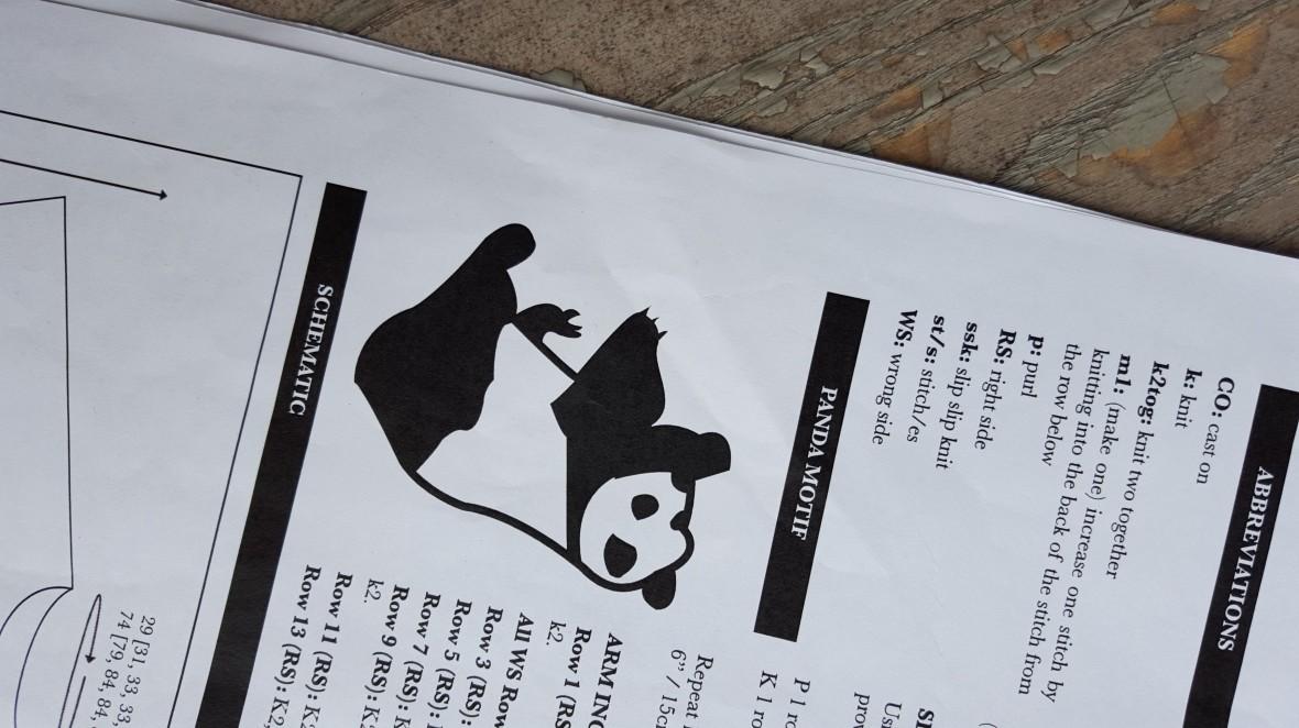 El blog de Miso – Página 16 – patatín, patatán