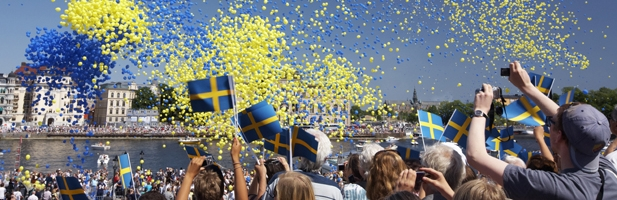 http://www.handelskammer.se/events/2012-06-05/sveriges-nationaldag